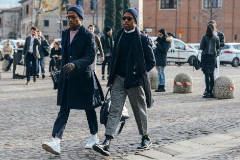 20-tommy-ton-fall-2015-menswear-street-style-07