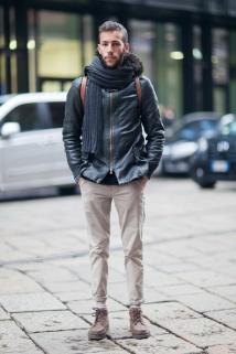 Milan3_Details8