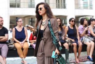 New-York-Fashion-Week-Spring-Summer-2013-streetstyle-9