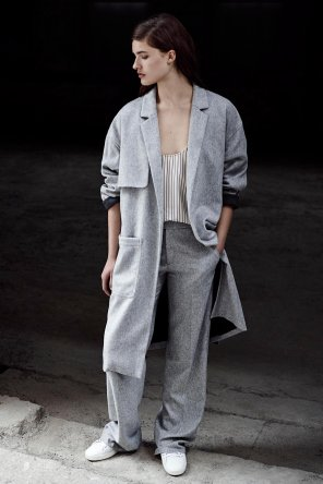 rag-and-bone-resort-2016-03