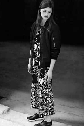 rag-and-bone-resort-2016-05