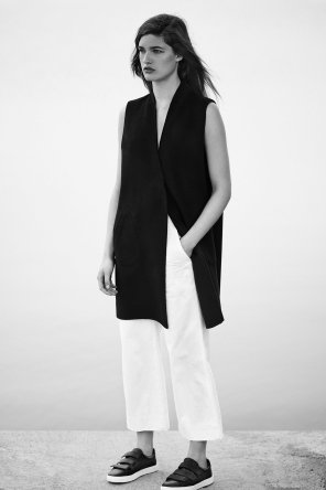 rag-and-bone-resort-2016-12