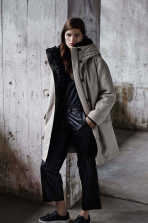 rag-and-bone-resort-2016-14