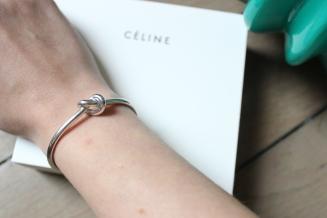 Bracelet-noeud-Celine