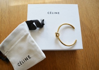 Celine+Knot+Bracelet+The+Covet+Case