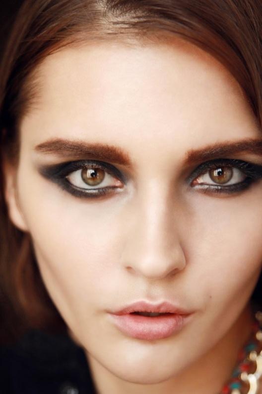 eye (101)