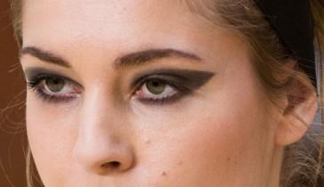 eye (21)