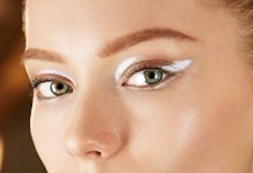 eye (25)