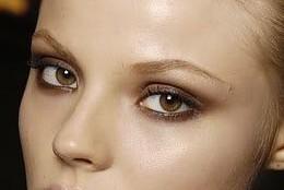 eye (29)