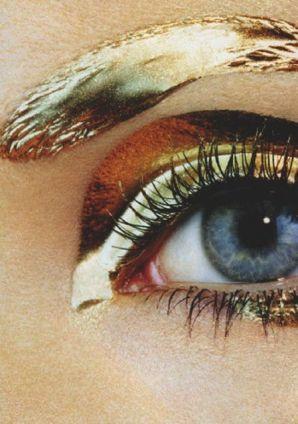 eye (33)