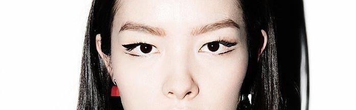 eye (36)