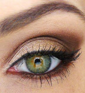 eye (37)