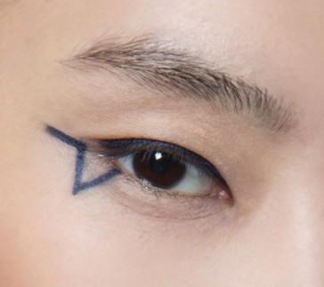 eye (39)