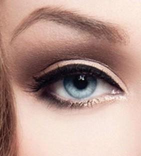 eye (4)