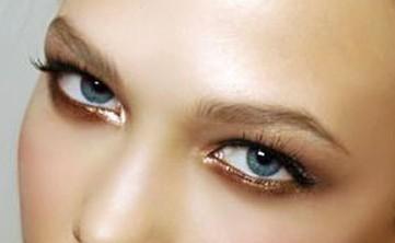 eye (42)