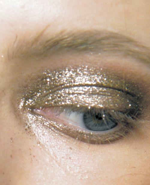 eye (48)