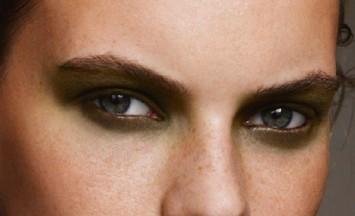 eye (49)