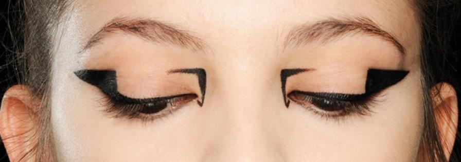 eye (53)