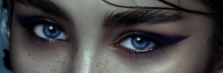 eye (59)