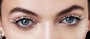 eye (6)