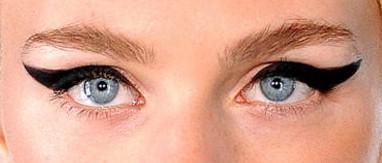 eye (62)