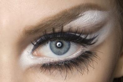 eye (67)