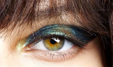 eye (68)