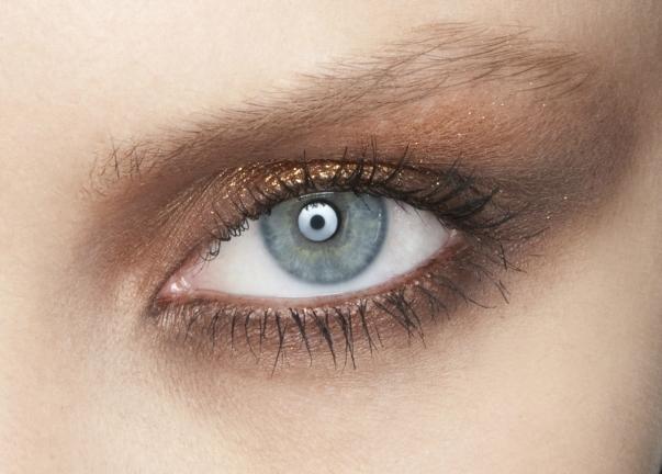 eye (80)