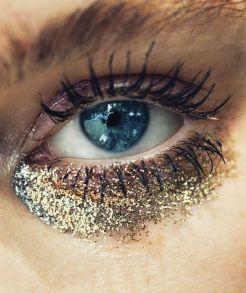 eye (88)