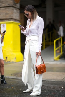 hbz-street-style-nyfw-ss2016-day1-08
