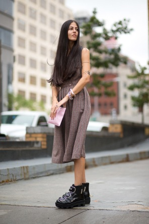 hbz-street-style-nyfw-ss2016-day1-16