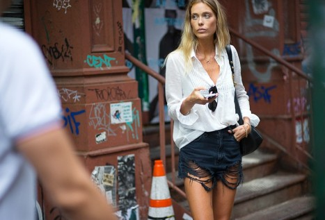 hbz-street-style-nyfw-ss2016-day1-22