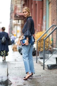 hbz-street-style-nyfw-ss2016-day1-25