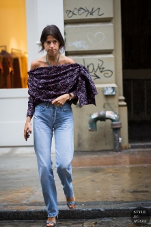 Leandra-Medine-Man-Repeller-by-STYLEDUMONDE-Street-Style-Fashion-Photography_MG_4677-700x1050