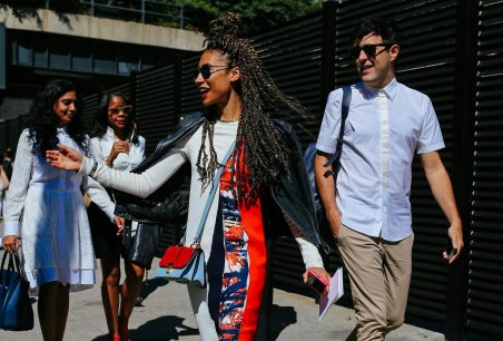NYFW-DAY-5-6-7-8-VENISHION-PART-1 (338)