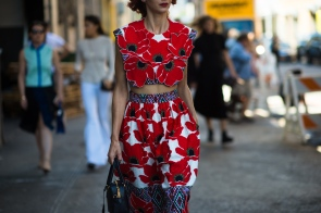 NYFW-DAY2-VENISHION'S PIC COLLECTION (115)