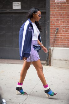 NYFW-DAY2-VENISHION'S PIC COLLECTION (24)