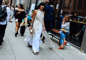 NYFW-DAY2-VENISHION'S PIC COLLECTION (84)