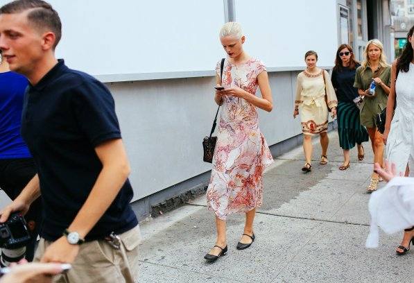 NYFW-DAY2-VENISHION'S PIC COLLECTION (89)