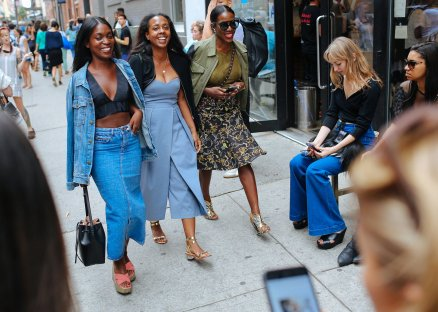 NYFW-DAY2-VENISHION'S PIC COLLECTION (91)