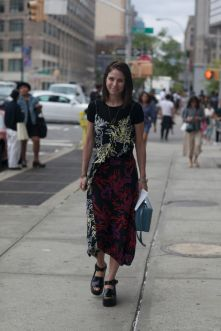 NYFW-DAY3-STREETSTYLE-VENISHION (112)