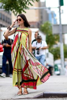NYFW-DAY3-STREETSTYLE-VENISHION (120)