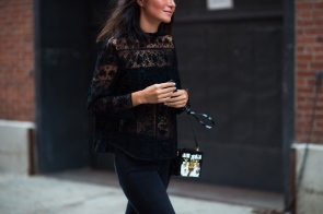 NYFW-DAY3-STREETSTYLE-VENISHION (177)