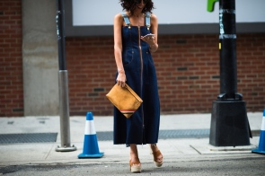 NYFW-DAY3-STREETSTYLE-VENISHION (178)
