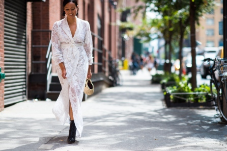 NYFW-DAY3-STREETSTYLE-VENISHION (181)