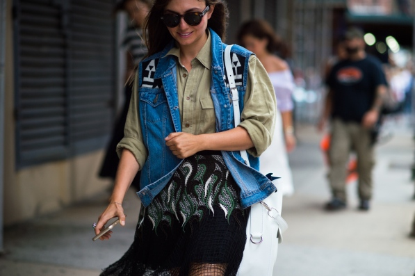 NYFW-DAY3-STREETSTYLE-VENISHION (24)