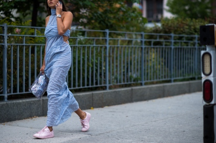 NYFW-DAY3-STREETSTYLE-VENISHION (41)