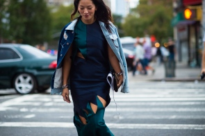 NYFW-DAY3-STREETSTYLE-VENISHION (44)