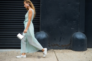 NYFW-DAY3-STREETSTYLE-VENISHION (5)
