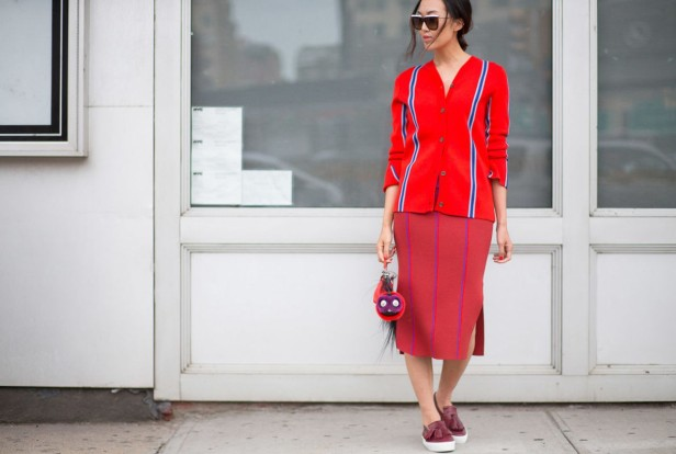 NYFW-DAY3-STREETSTYLE-VENISHION (51)